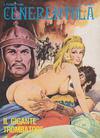 Cover for Cenerentola (Edifumetto, 1974 series) #14