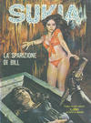Cover for Sukia (Edifumetto, 1978 series) #37