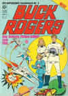 Cover for UFO (Condor, 1978 series) #3