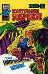Cover for Planet Series (K. G. Murray, 1977 series) #v2#1