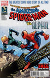 Cover for The Amazing Spider-Man (Marvel, 1999 series) #694