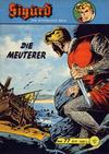 Cover for Sigurd (Lehning, 1958 series) #77
