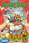 Cover for Donald Duck (Sanoma Uitgevers, 2002 series) #40/2012