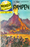 Cover for Wereld in beeld (Classics/Williams, 1960 series) #34 - Rampen
