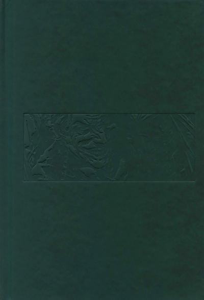 Cover for Joker (DC, 2008 series)