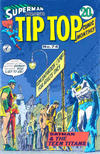 Cover for Superman Presents Tip Top Comic Monthly (K. G. Murray, 1965 series) #74
