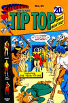 Cover for Superman Presents Tip Top Comic Monthly (K. G. Murray, 1965 series) #91