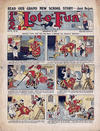 Cover for Lot-O'-Fun (Henderson, 1906 series) #89