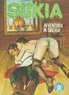 Cover for Sukia (Edifumetto, 1978 series) #64