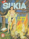 Cover for Sukia (Edifumetto, 1978 series) #132