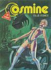 Cover for Cosmine (Ediperiodici, 1973 series) #6