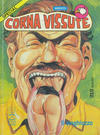 Cover for Corna Vissute Special (Ediperiodici, 1981 series) #67