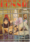 Cover for Gangster Story Bonnie (Ediperiodici, 1968 series) #204