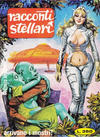 Cover for Racconti Stellari (Publistrip, 1979 series) #2