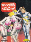 Cover for Racconti Stellari (Publistrip, 1979 series) #11