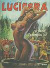Cover for Lucifera (Ediperiodici, 1971 series) #87