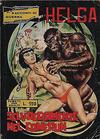 Cover for Helga (Furio Viano Editore, 1969 series) #38