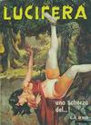 Cover for Lucifera (Ediperiodici, 1971 series) #94