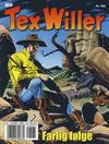 Cover for Tex Willer (Hjemmet / Egmont, 1998 series) #566