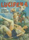Cover for Lucifera (Ediperiodici, 1971 series) #97
