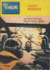 Cover for På Vingene (Serieforlaget / Se-Bladene / Stabenfeldt, 1963 series) #6/1974