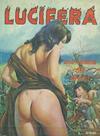Cover for Lucifera (Ediperiodici, 1971 series) #100
