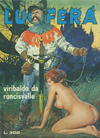 Cover for Lucifera (Ediperiodici, 1971 series) #104