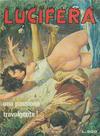 Cover for Lucifera (Ediperiodici, 1971 series) #113