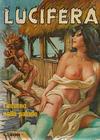 Cover for Lucifera (Ediperiodici, 1971 series) #114