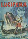 Cover for Lucifera (Ediperiodici, 1971 series) #115