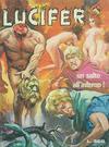 Cover for Lucifera (Ediperiodici, 1971 series) #119