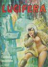 Cover for Lucifera (Ediperiodici, 1971 series) #123