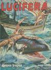 Cover for Lucifera (Ediperiodici, 1971 series) #126
