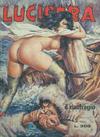 Cover for Lucifera (Ediperiodici, 1971 series) #127