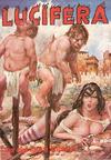 Cover for Lucifera (Ediperiodici, 1971 series) #131