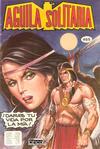 Cover for Aguila Solitaria (Editora Cinco, 1976 ? series) #465