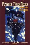 Cover for Colección Prestigio (Planeta DeAgostini, 1989 series) #64