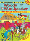 Cover for Woody Woodpecker (Condor, 1977 series) #20