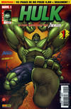 Cover for Hulk (Panini France, 2012 series) #1