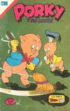 Cover for Porky y sus Amigos (Editorial Novaro, 1951 series) #357