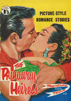 Cover for Treasure Trove (H. John Edwards, 1958 ? series) #6