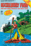 Cover for Fernseh-Comic-Sonderheft (Condor, 1982 series) #1