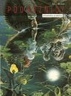Cover for Podróżnicy (Egmont Polska, 2003 series)