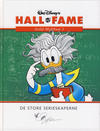 Cover for Hall of Fame (Hjemmet / Egmont, 2004 series) #[44] - Arild Midthun 3