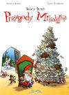 Cover for Przygody Mikołajka (Twój Komiks, 2001 series) #2 - Dobry dzień