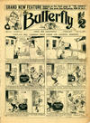 Cover for Butterfly (Amalgamated Press, 1904 series) #401