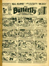Cover for Butterfly (Amalgamated Press, 1925 series) #759