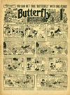 Cover for Butterfly (Amalgamated Press, 1925 series) #727