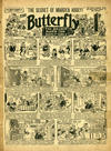 Cover for Butterfly (Amalgamated Press, 1925 series) #719