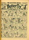 Cover for Butterfly (Amalgamated Press, 1925 series) #571